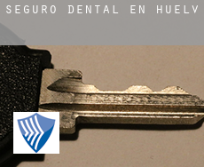 Seguro dental en  Huelva